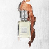 EX NIHILO PARIS The Hedonist Travel Set 3 | kelioninis rinkinys | 5 x 7,5 ml | Crème de la Crème