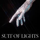 Jusbox Perfumes Suit Of Lights 4 | kvapusis vanduo (EDP) | 78 ml | Crème de la Crème