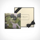 Jo Malone London Blackberry & Bay Soap 2 | muilas | 100 g | Crème de la Crème
