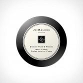 Jo Malone London English Pear & Freesia Body Cream 2 | kūno kremas | Crème de la Crème