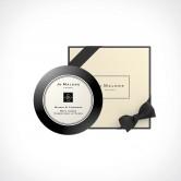 Jo Malone London Mimosa & Cardamom Body Cream 2 | kūno kremas | 175 ml | Crème de la Crème