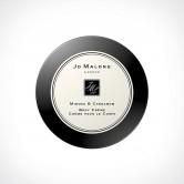 Jo Malone London Mimosa & Cardamom Body Cream 1 | kūno kremas | 175 ml | Crème de la Crème
