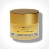 La Fervance Éclat Extraordinaire Multifunctional Facial Cream & Mask 1 | veido kaukė | 50 ml | Crème de la Crème