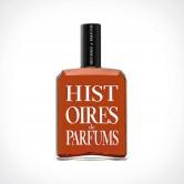 Histoires de Parfums Tubéreuse 3 2   kvapusis vanduo (EDP)   Crème de la Crème