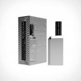 Histoires de Parfums Petroleum 2   kvapusis vanduo (EDP)   60 ml   Crème de la Crème