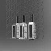 Histoires de Parfums Petroleum 3   kvapusis vanduo (EDP)   60 ml   Crème de la Crème