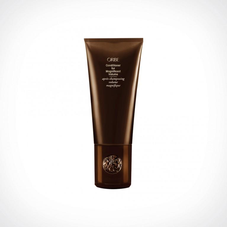 Oribe Magnificent Volume Conditioner | plaukų kondicionierius | 200 ml | Crème de la Crème
