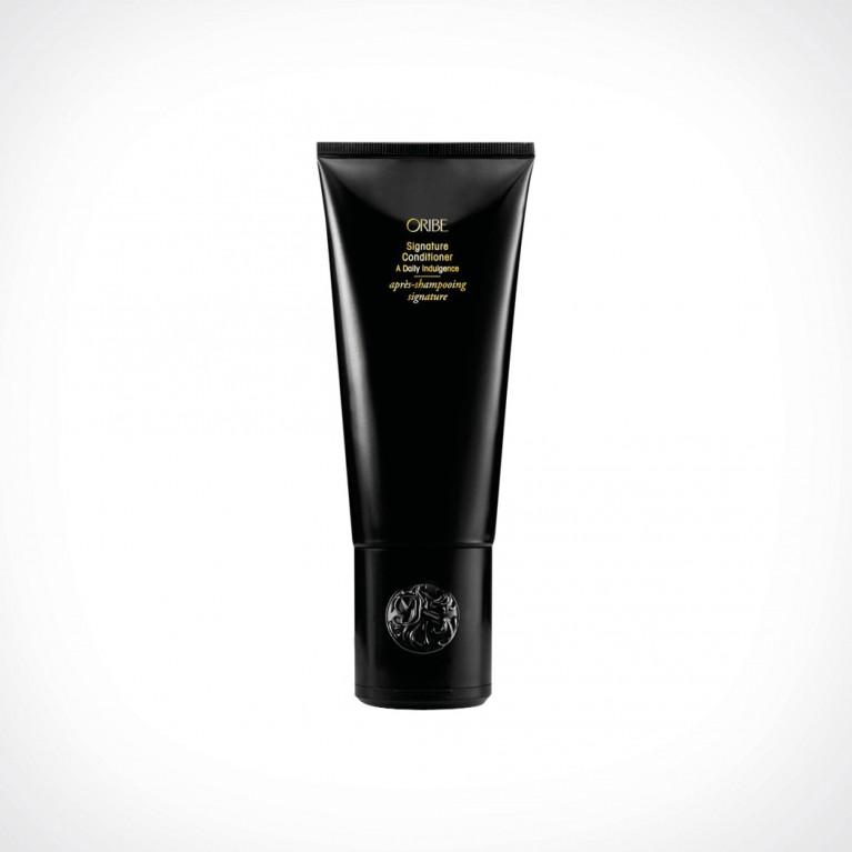 Oribe Signature Conditioner | plaukų kondicionierius | 200 ml | Crème de la Crème