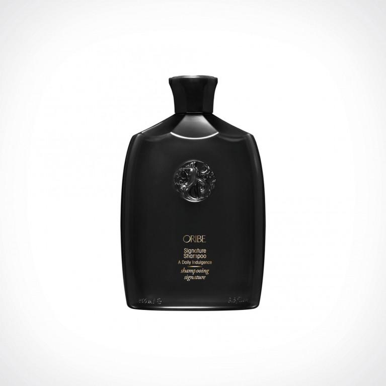 Oribe Signature Shampoo | šampūnas | 250 ml | Crème de la Crème