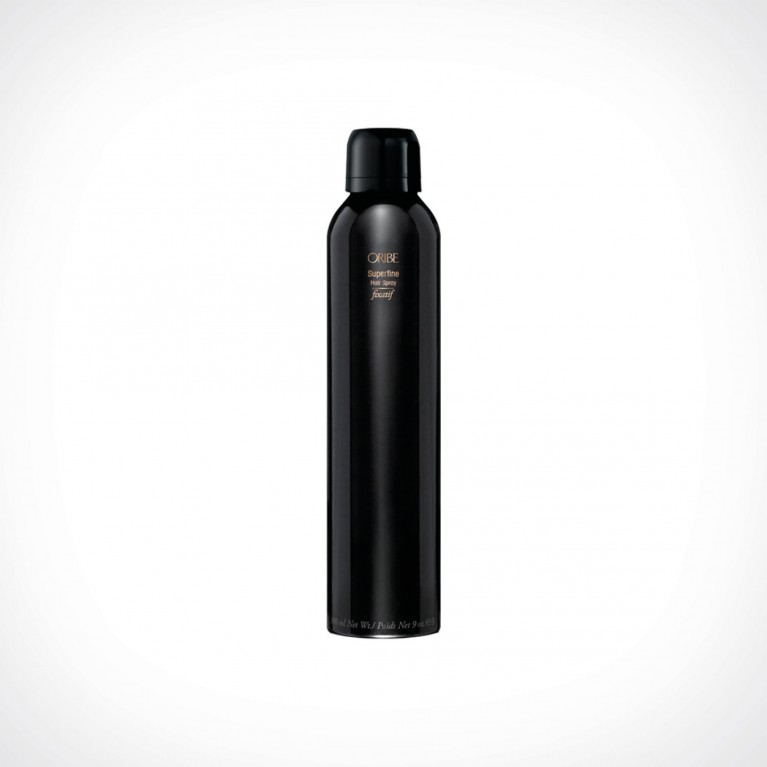 Oribe Superfine Hair Spray | plaukų lakas | 300 ml | Crème de la Crème