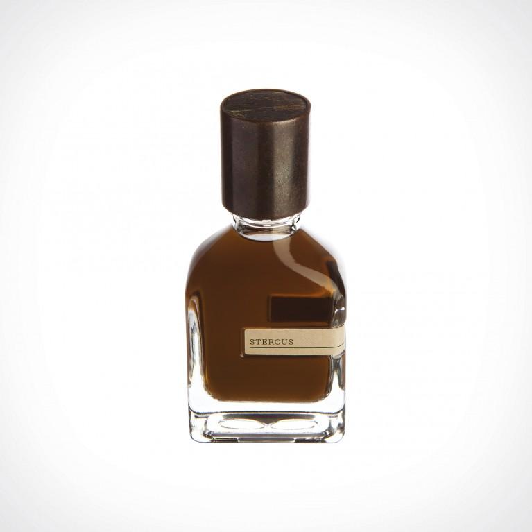 Orto Parisi Stercus | kvepalų ekstraktas (Extrait) | 50 ml | Crème de la Crème