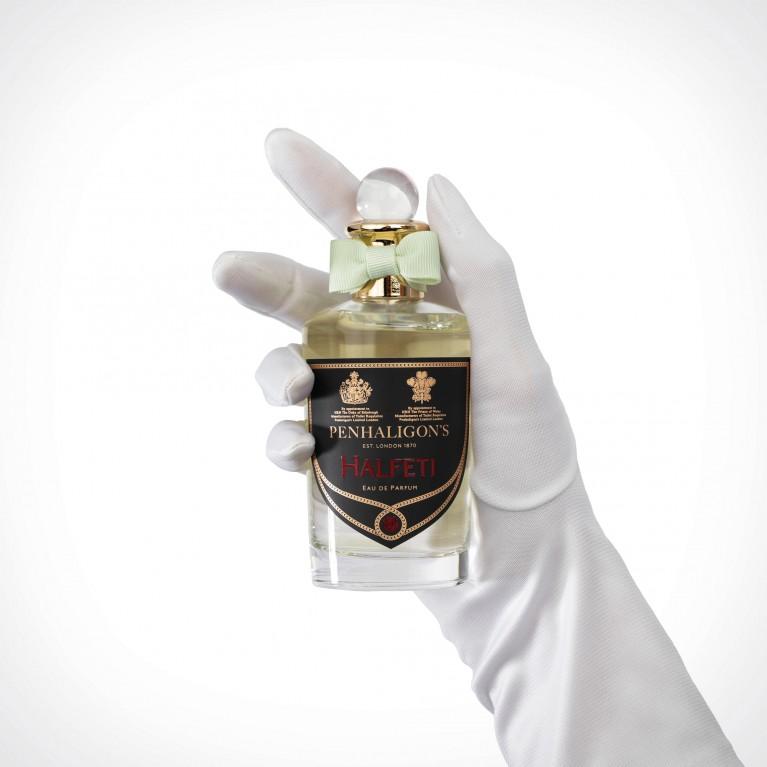 Penhaligon's Halfeti | kvapusis vanduo (EDP) | 100 ml | Crème de la Crème