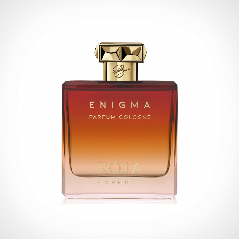 Roja Parfums Enigma Pour Homme ParfumCologne | odekolono ekstraktas | 100 ml | Crème de la Crème