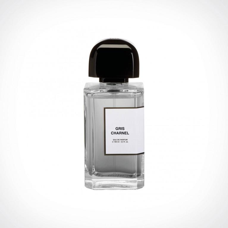 BDK Parfums Gris Charnel | kvapusis vanduo (EDP) | 100 ml | Crème de la Crème