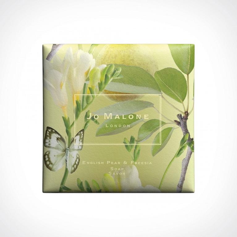 Jo Malone London English Pear & Freesia Soap | muilas | 100 g | Crème de la Crème