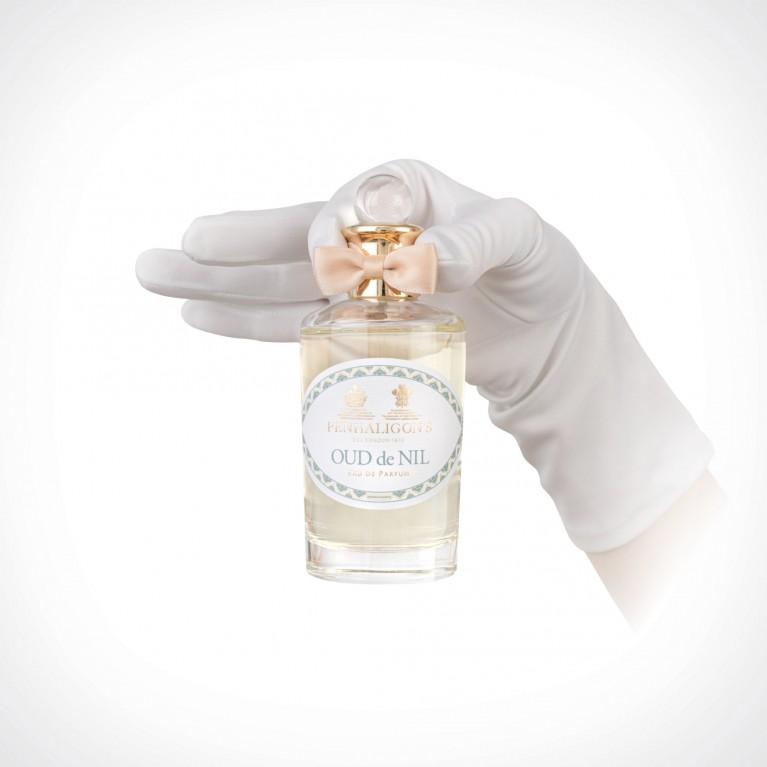 Penhaligon's Oud de Nil   kvapusis vanduo (EDP)   100 ml   Crème de la Crème