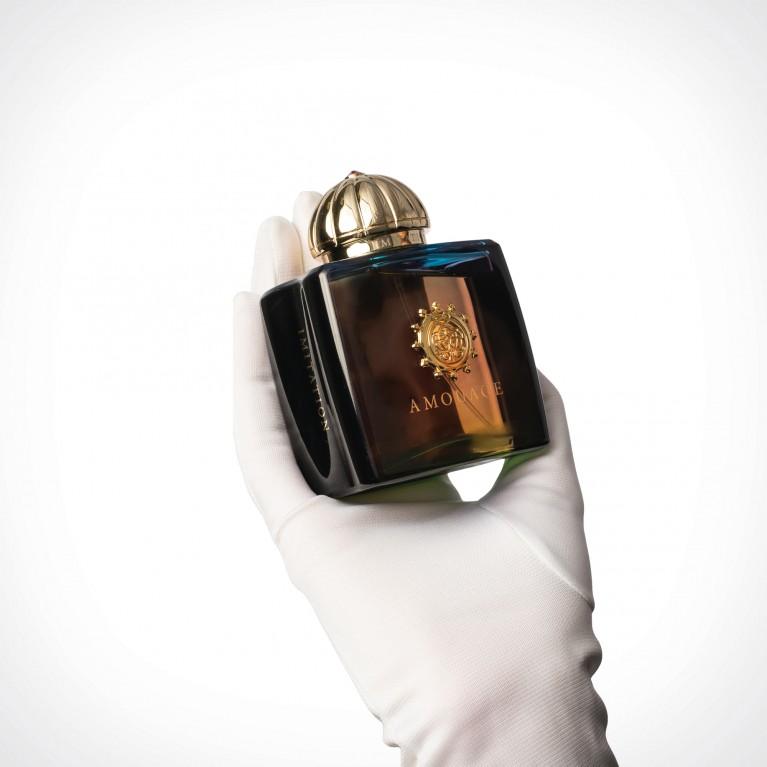 Amouage Imitation Woman   kvapusis vanduo (EDP)   100 ml   Crème de la Crème