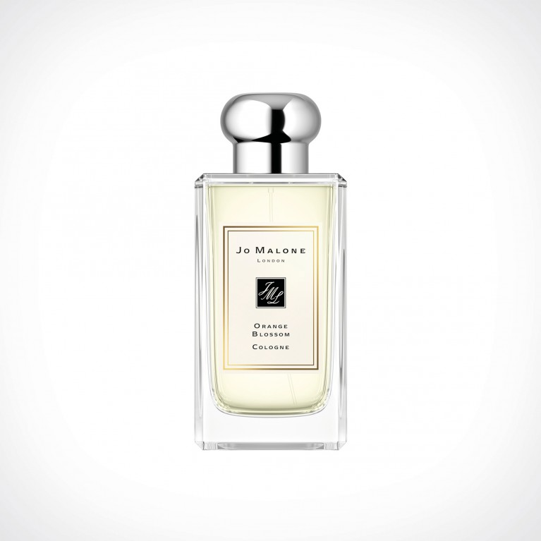 Jo Malone London Orange Blossom Cologne 2 | tualetinis vanduo (EDT) | Crème de la Crème