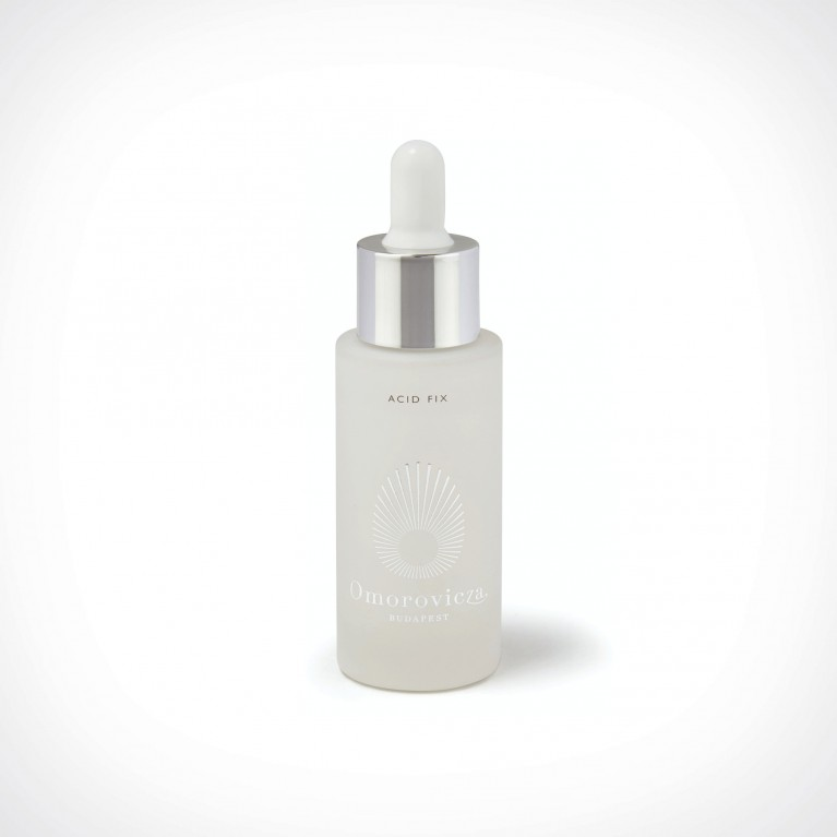 Omorovicza Acid Fix | 30 ml | Crème de la Crème