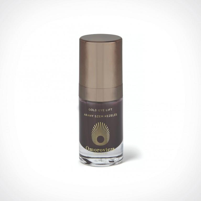 Omorovicza Gold Eye Lift | 15 ml | Crème de la Crème