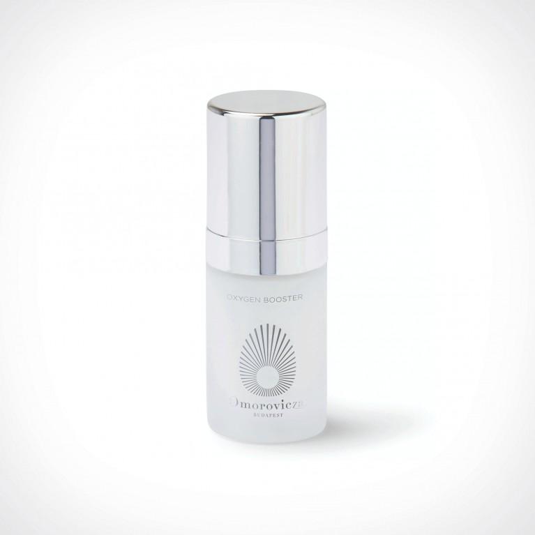 Omorovicza Oxygen Booster | 15 ml | Crème de la Crème