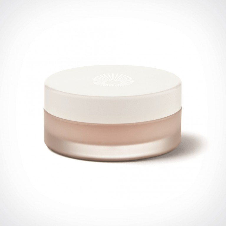 Omorovicza Perfecting Lip Balm | 10 ml | Crème de la Crème