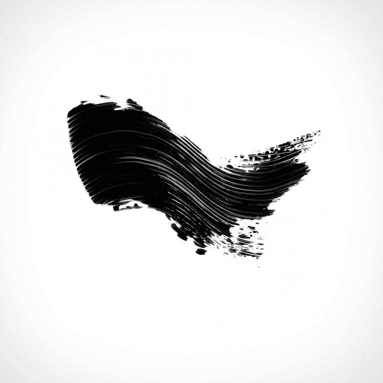 By Terry Lash-Expert Twist Brush 3 | 8,3 ml | Crème de la Crème