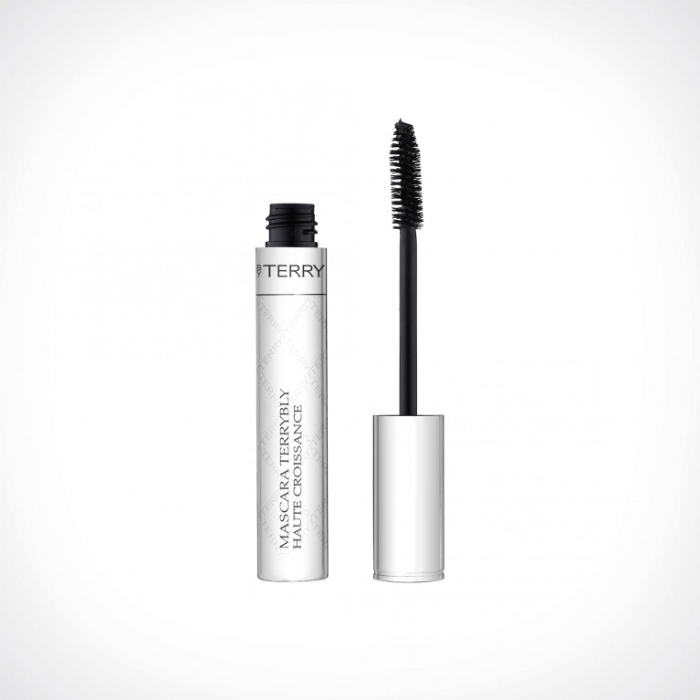 By Terry Mascara Terrybly 1 | 8 ml | Crème de la Crème