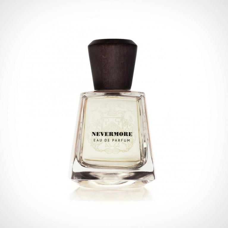 Frapin Nevermore | kvapusis vanduo (EDP) | 100 ml | Crème de la Crème