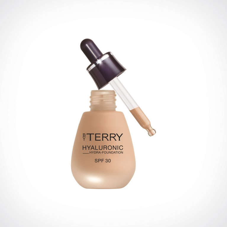 By Terry Hyaluronic Hydra Foundation 1 | 30 ml | Crème de la Crème