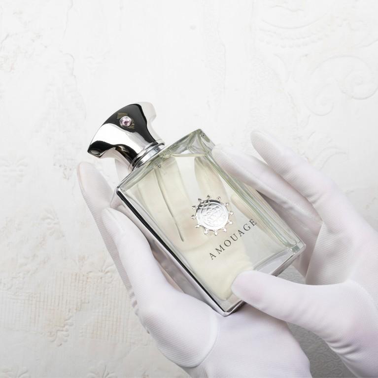 Amouage Reflection Man | kvapusis vanduo (EDP) | 50 ml | Crème de la Crème