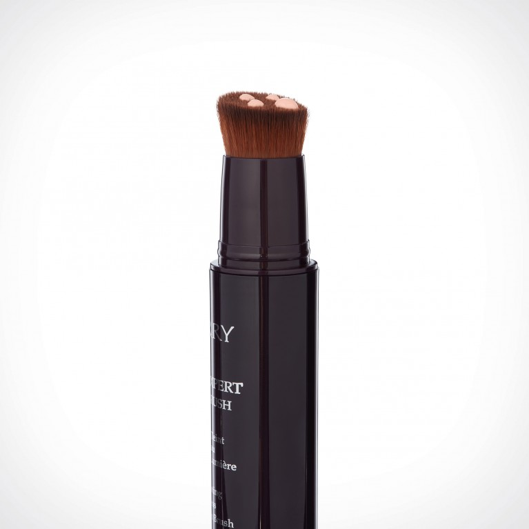 By Terry Light-Expert Click Brush 1 | 19,5 ml | Crème de la Crème