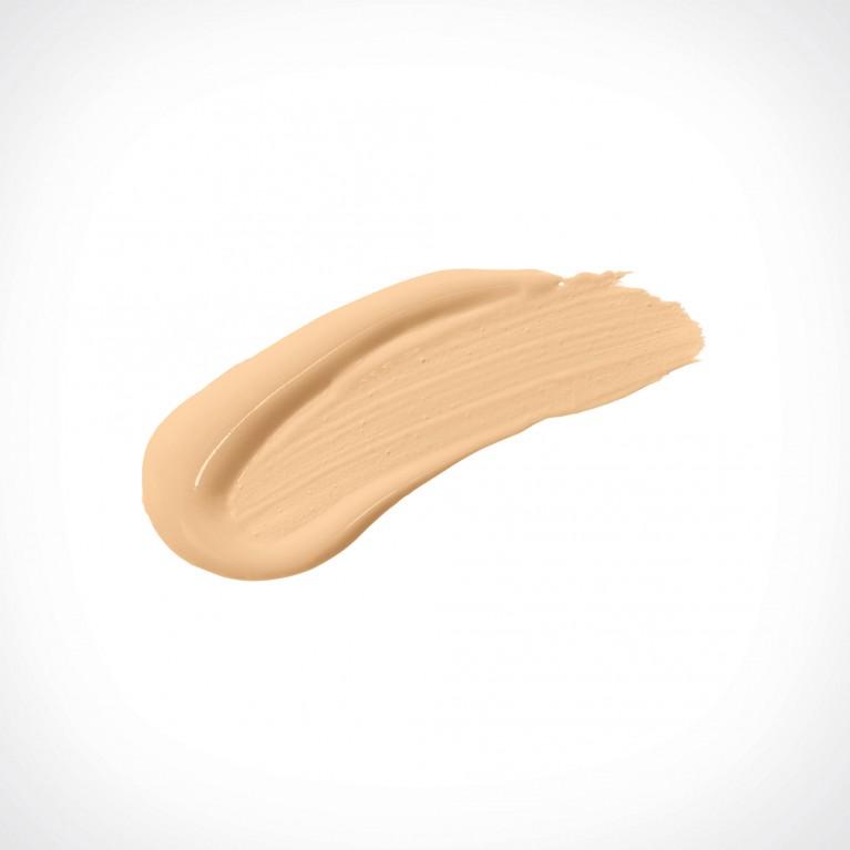By Terry Light-Expert Click Brush 2 | 19,5 ml | Crème de la Crème