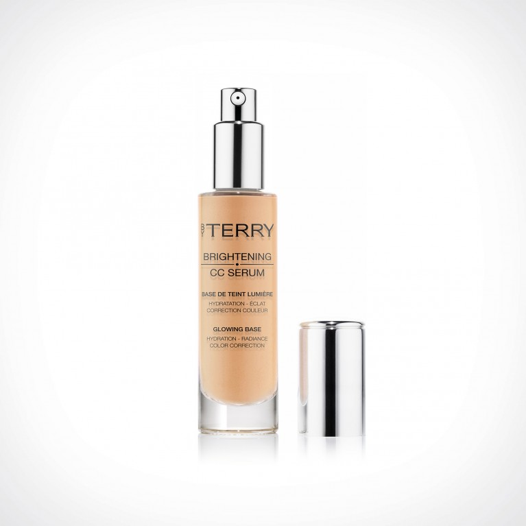 By Terry CC Lumi Serum 1 | 30 ml | Crème de la Crème