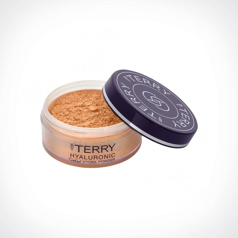 By Terry Hyaluronic Hydra Powder Tinted Veil 1 | 10 g | Crème de la Crème