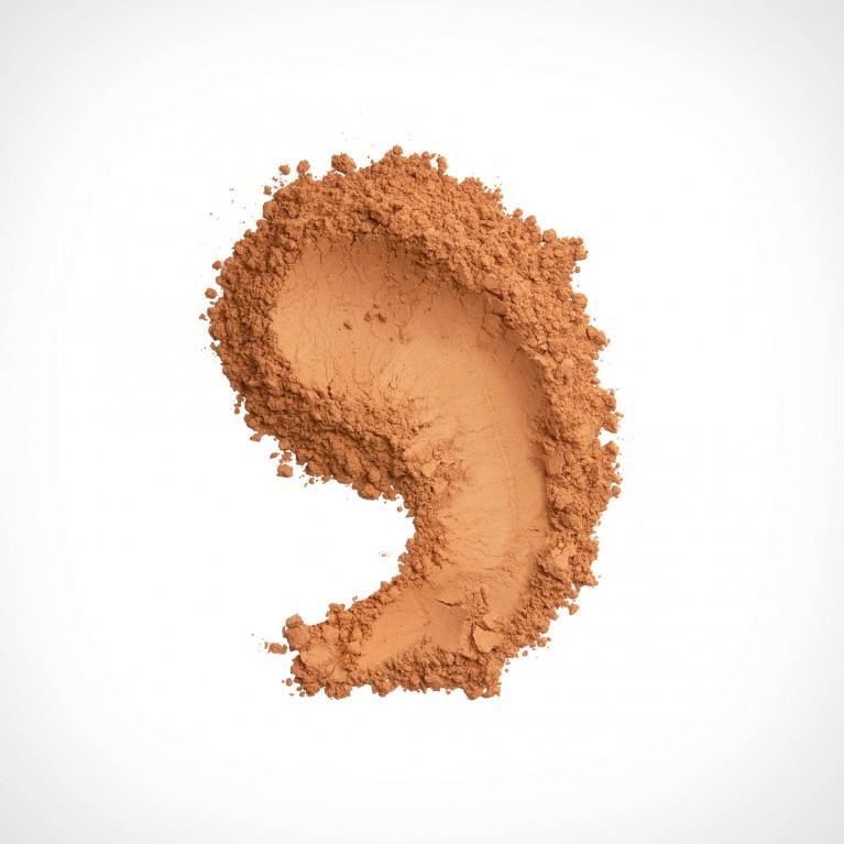 By Terry Hyaluronic Hydra Powder Tinted Veil 2 | 10 g | Crème de la Crème