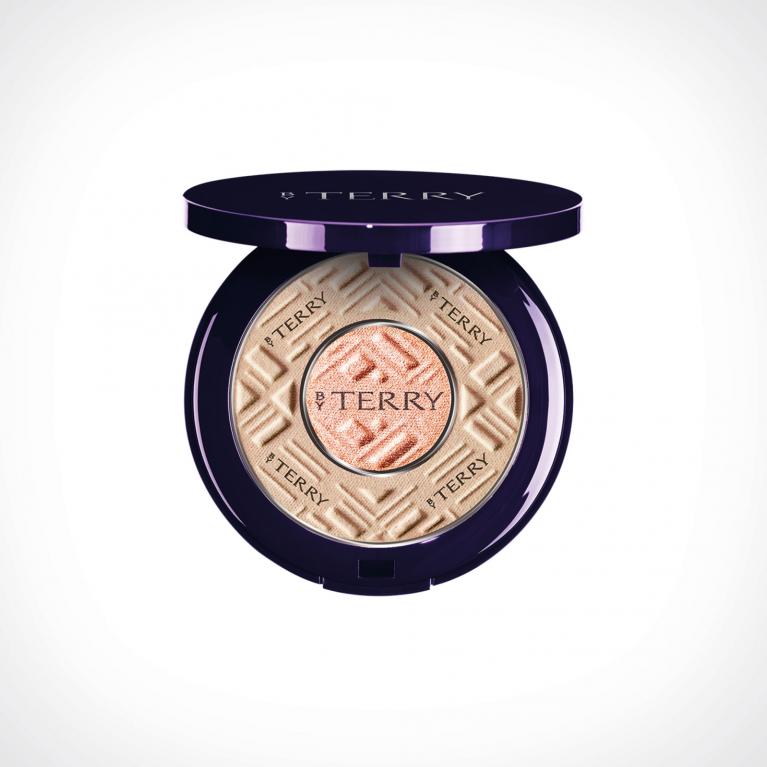 By Terry Compact Expert Dual Powder | Crème de la Crème