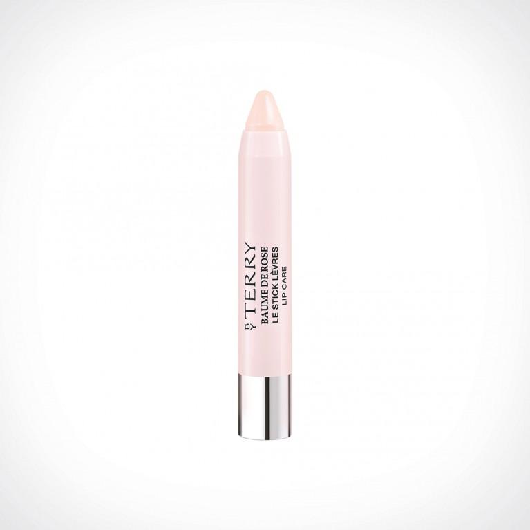 By Terry Baume de Rose Lip Stick 1 | 2,3 g | Crème de la Crème