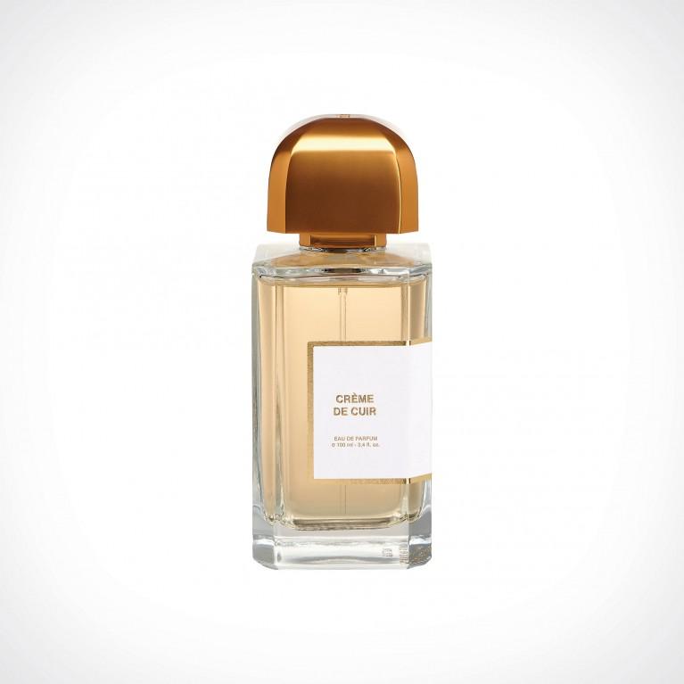 BDK Parfums Crème De Cuir | kvapusis vanduo (EDP) | 100 ml | Crème de la Crème