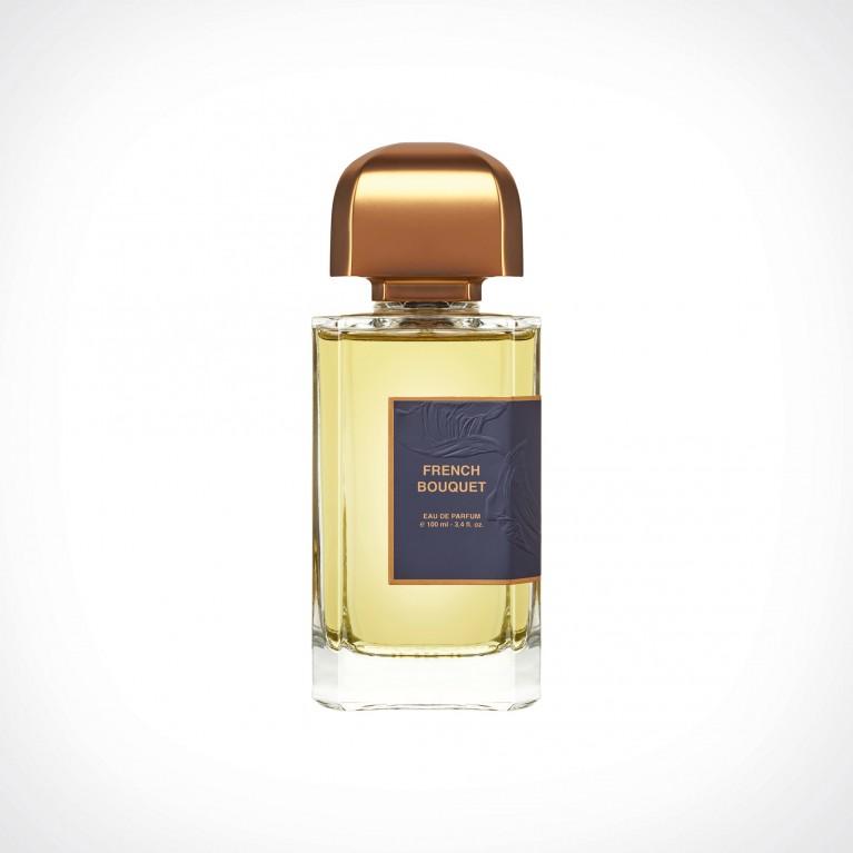 BDK Parfums French Bouquet | kvapusis vanduo (EDP) | 100 ml | Crème de la Crème