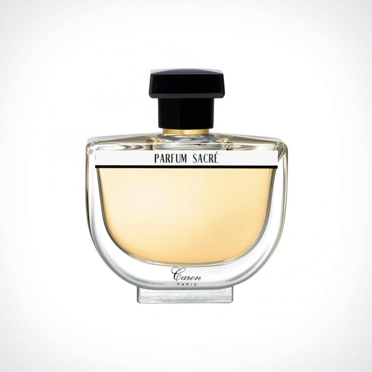 Parfums Caron Parfum Sacre | kvapusis vanduo (EDP) | 50 ml | Crème de la Crème