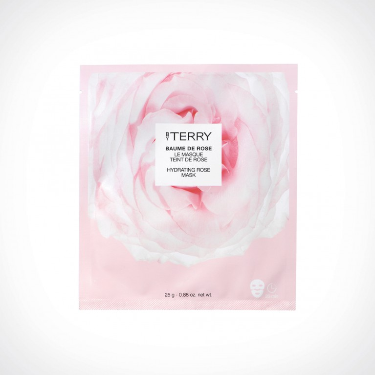 By Terry Rose Hydrating Sheet Mask 1 | 25 g | Crème de la Crème