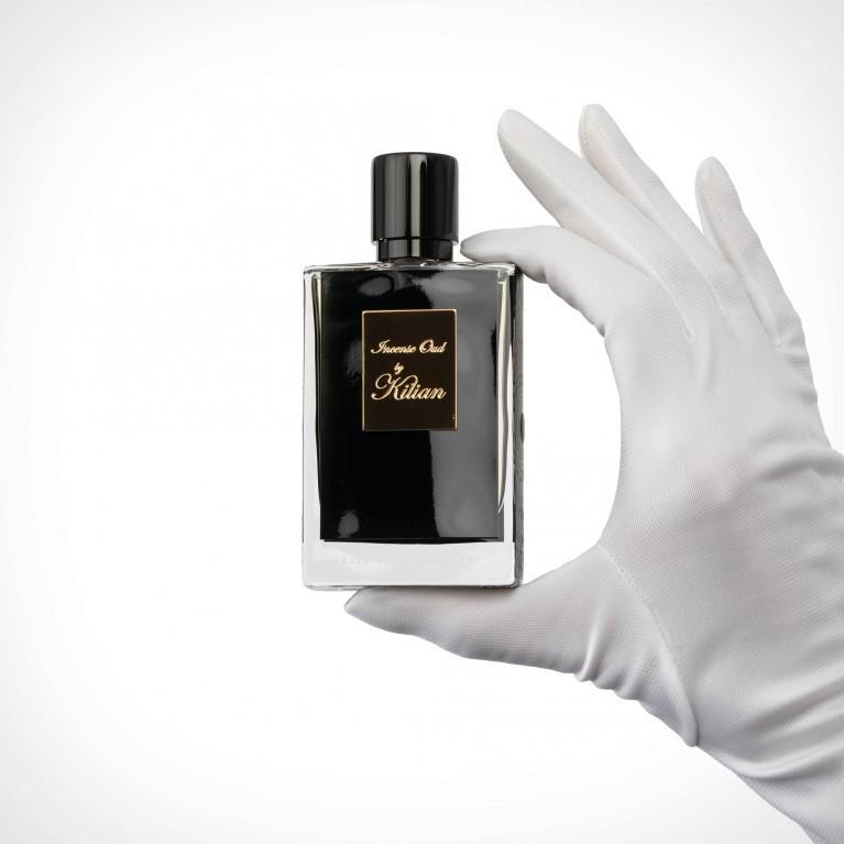 By Kilian Incense Oud | kvapusis vanduo (EDP) | 50 ml | Crème de la Crème