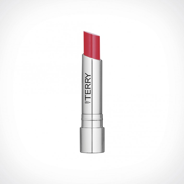 By Terry Hyaluronic Sheer Rouge 1 | 3 g | Crème de la Crème