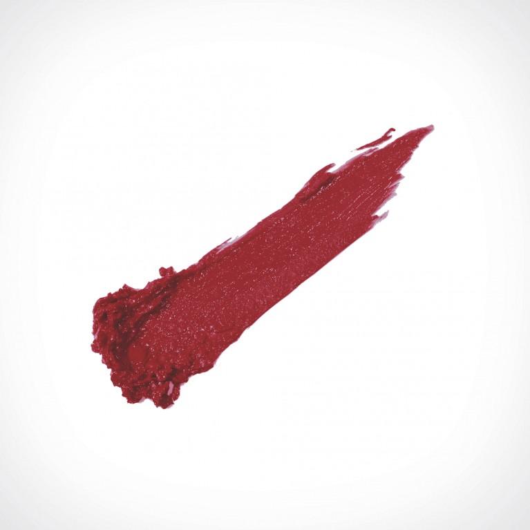 By Terry Hyaluronic Sheer Rouge 2 | 3 g | Crème de la Crème