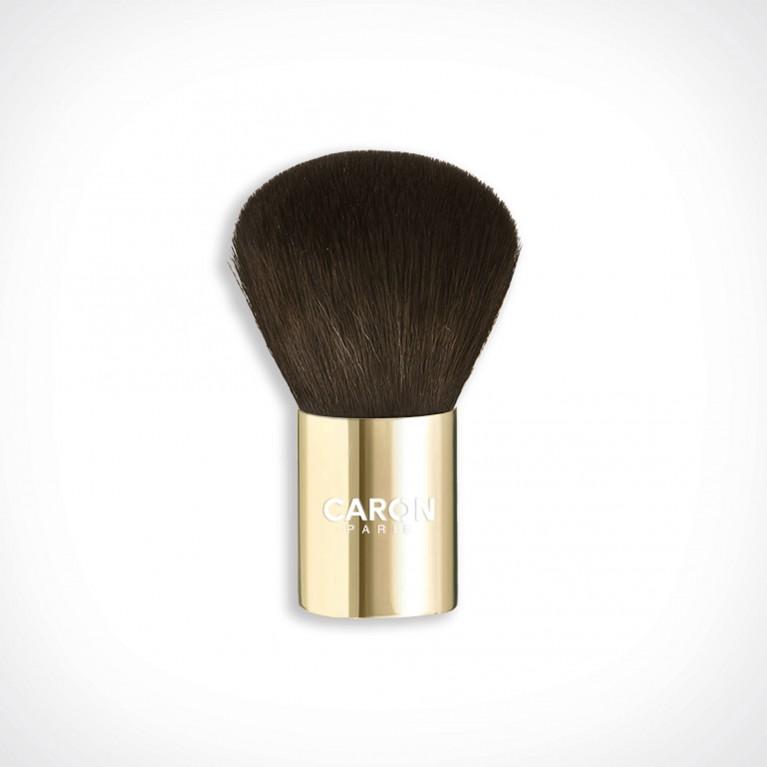 Parfums Caron Kabuki Powder Brush |  | Crème de la Crème