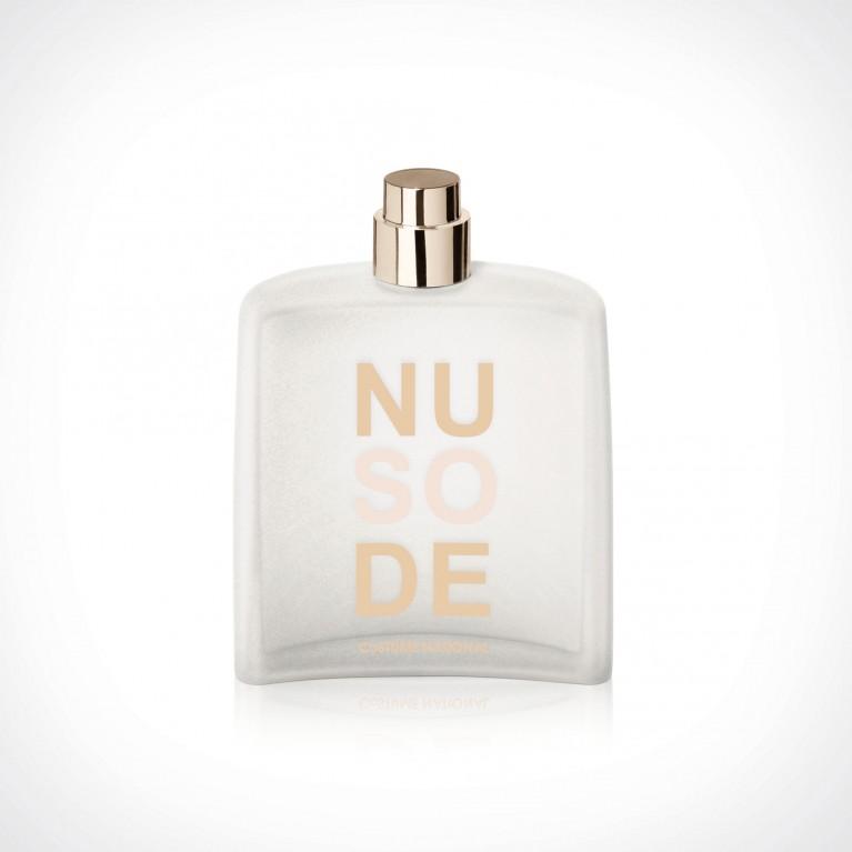 Costume National So Nude EDT 1 | tualetinis vanduo (EDT) | Crème de la Crème