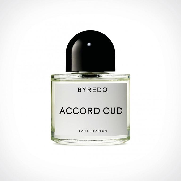 Byredo Accord Oud | kvapusis vanduo (EDP) | Crème de la Crème
