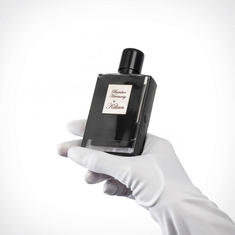 By Kilian Bamboo Harmony without clutch | kvapusis vanduo (EDP) | 50 ml | Crème de la Crème