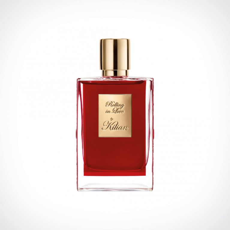 By Kilian Rolling in love without clutch | kvapusis vanduo (EDP) | 50 ml | Crème de la Crème